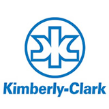 acc_kimberly