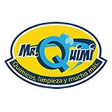 acc_mr quimi
