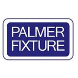 acc_palmer