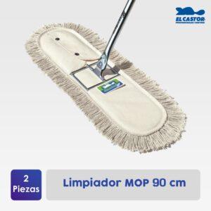 Limpiador MOP 90 cm