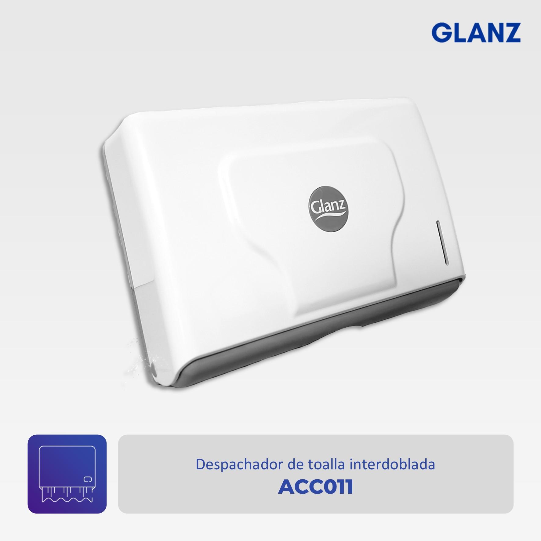 glanz acc011