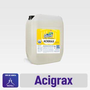acigrax