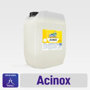 acinox